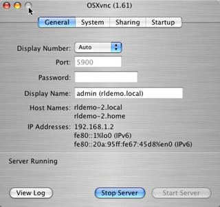tightvnc client download mac